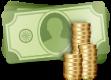 Pic-dollar