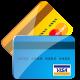 Pic-bank card